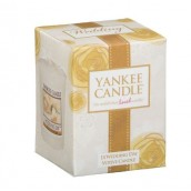 Yankee Candle Votive Gift Box Wedding