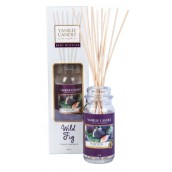 Yankee Candle Wild Fig Reed Diffuser (240 ml)
