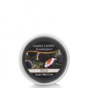 Yankee Candle Wild Fig Scenterpiece Melt Cup (24 Geururen)