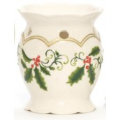 Yankee Candle Winter Holly Melt Warmer