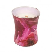 WoodWick Artisan Red Currant Medium Candle