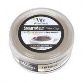 WoodWick Fireside Smart Wax Cup