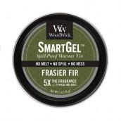 WoodWick Frasier Fir Smart Gel