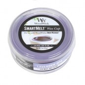 WoodWick Lavender Spa Smart Wax Cup
