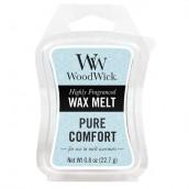 WoodWick Pure Comfort Wax Melt