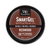 WoodWick Redwood Smart Gel