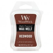 WoodWick Redwood Wax Melt