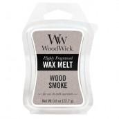 WoodWick Wood Smoke Wax Melt
