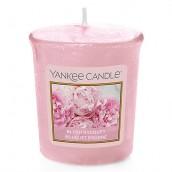 Yankee Candle Blush Bouquet Votive Sampler
