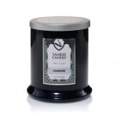 Yankee Candle Chrome Tumbler (45 branduren)