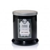 Yankee Candle Hot Towel Tumbler (45 branduren)