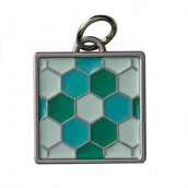 Yankee Candle Charming Scents Core Charm Mosaic