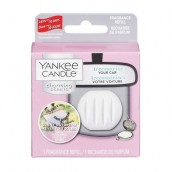 Yankee Candle Sunny Daydream Charming Scents Refill