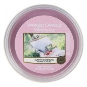 Yankee Candle Sunny Daydream Scenterpiece Melt Cup