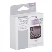 Yankee Candle Charming Scents Core Charm Love