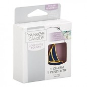Yankee Candle Charming Scents Core Charm High Heel