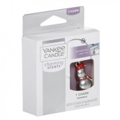 Yankee Candle Charming Scents Core Charm Snowman