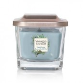 Yankee Candle Coastal Cypress Small Vessel Candle