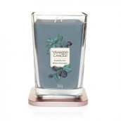 Yankee Candle Dark Berries Large Vessel Candle