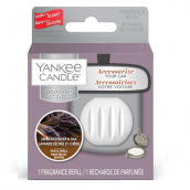 Yankee Candle Dried Lavender & Oak Charming Scent Refill
