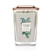 Yankee Candle Exotic Bergamot Large Vessel Candle