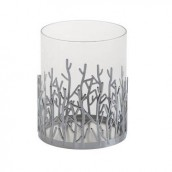Yankee Candle Forest Glow Jar Holder
