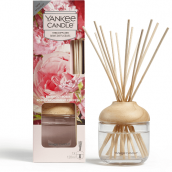 Yankee Candle Fresh Cut Roses Reed Diffuser 120 ml