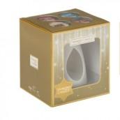 Yankee Candle Wax Melt Warmer Gift Set