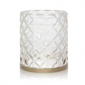 Yankee Candle Langham Jar Sleeve