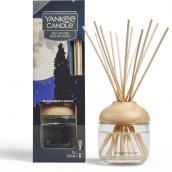 Midsummer's Night Reed Diffuser 120 ml