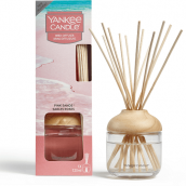 Yankee Candle Pink Sands Signature Reeds 120 ml