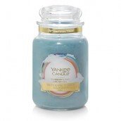 Yankee Candle Rainbow's End Large Jar