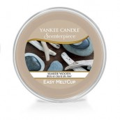 Yankee Candle Seaside Woods Scenterpiece Melt Cup