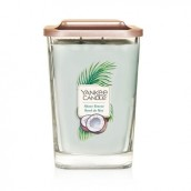 Yankee Candle Shore Breeze Large Vessel Candle