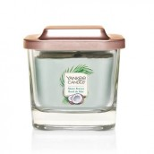 Yankee Candle Shore Breeze Small Vessel Candle
