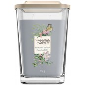 Yankee Candle Sun-Warmed Meadows Large Vessel