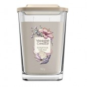 Yankee Candle Sunlight Sands Large Vessel