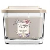 Yankee Candle Sunlight Sands Medium Vessel