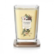 Yankee Candle Sweet Nectar Blossom Large Vessel Candle