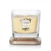 Yankee Candle Sweet Nectar Blossom Small Vessel Candle