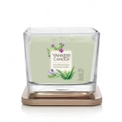 Yankee Candle Cactus Flower & Agave Medium Vessel