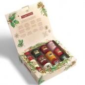 Yankee Candle Magical Christmas Morning 12 Votives Gift Set
