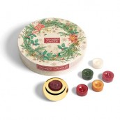 Yankee Candle Magical Christmas Morning Tea Lights Delight