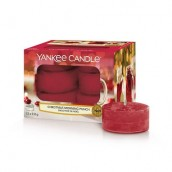 Yankee Candle Sunny Daydream Tea Lights