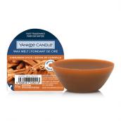 Yankee Candle Cinnamon Stick New Wax Tart