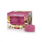 Yankee Candle Exotic Acai Bowl Tea Lights