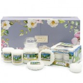 Yankee Candle Garden Hideaway Fragrance Gift Set