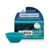 Yankee Candle Seaside Woods New Wax Tart