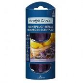 Yankee Candle New Electric Base Refill Lemon Lavender