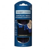 Yankee Candle New Electric Base Refill Midsummer's Night